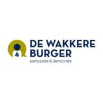 De-Wakkere-Burger-150x150