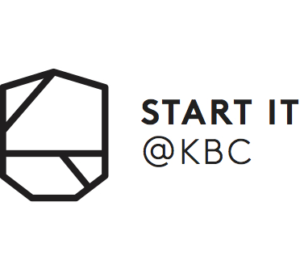 Logo-start-it-at-KBC-300x265