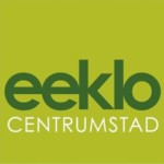 Website-home-Eeklo-150x150