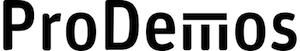 pro-demo