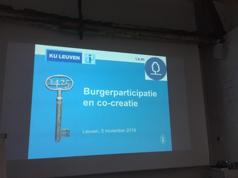 header-burgerparticipatie