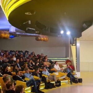 """5 key learnings van """"Online Participatie in Actie"""" in Nederland"""