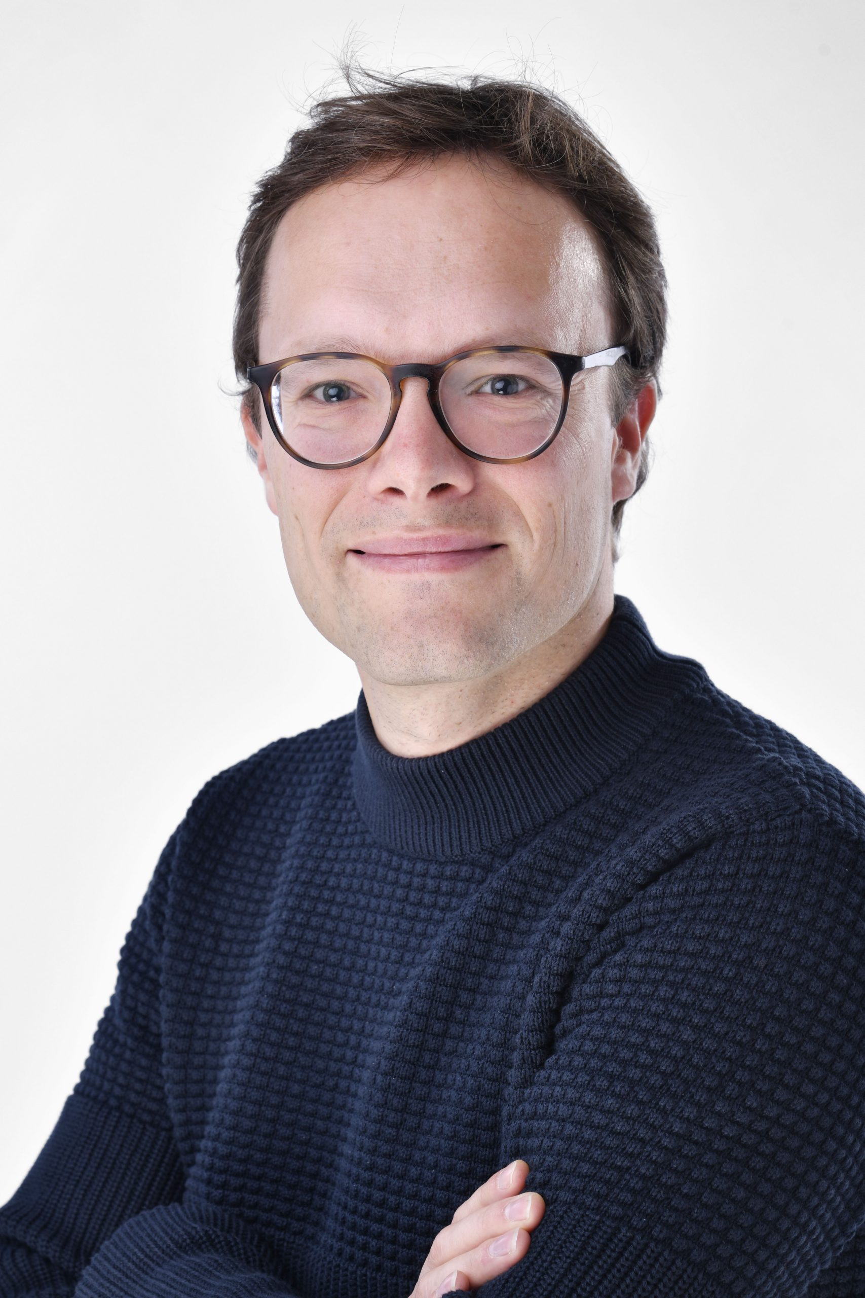 Michiel Nuytemans