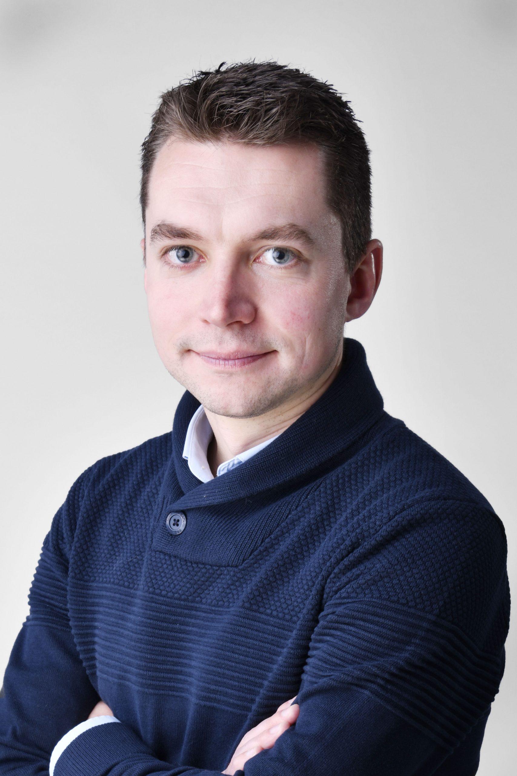 Peter Nies