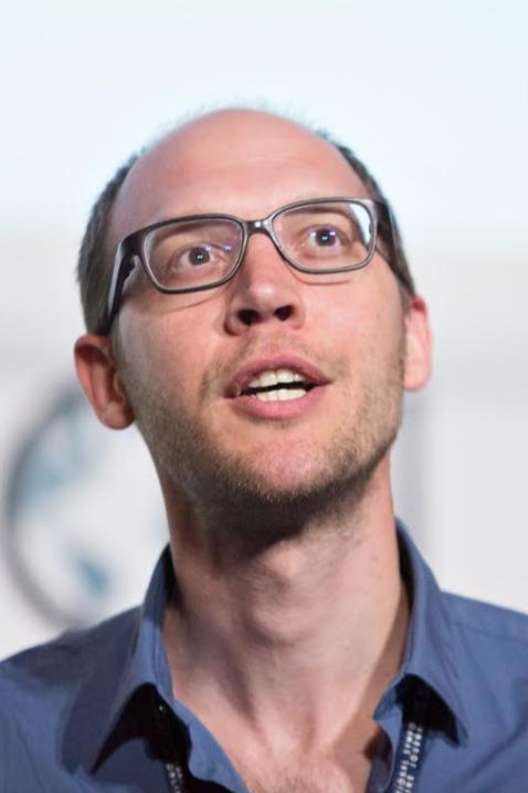 Jan-Boesman