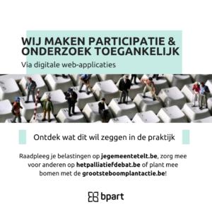 Bpart - Winwinlening - instagram 4