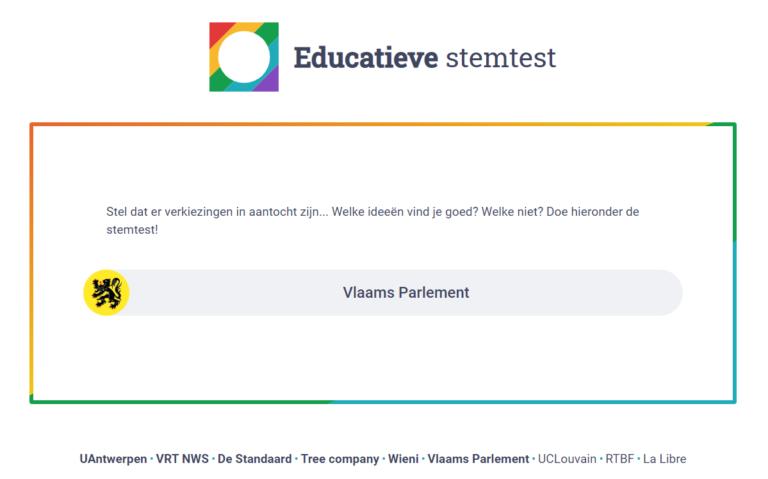 Educatieve-stemtest3