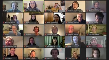 Prodemos_online dialoog