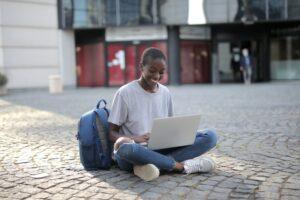 Praktijktips voor toegankelijke online participatie