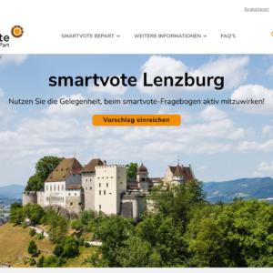 smartvote-Lenzburg (1)